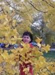 Alenka, 40  , Buzuluk