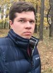 Андрей, 25 лет, Белгород