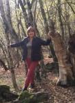 Nadezhda, 45, Sevastopol