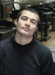 Azat Kurbanov, 33  , Oktyabrskiy (Respublika Bashkortostan)
