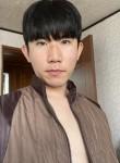 ㅏ아리해, 23  , Gwangju