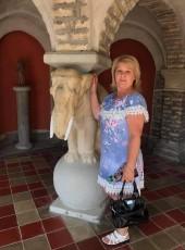Emilia, 49, Hungary, Tatabanya