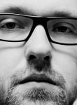 Tomas, 32  , Molde