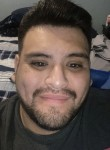 Victor, 30, Houston