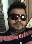 Prashant, 25  , Anand