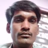 Sunil, 26  , Rapar