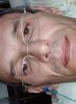 Miris Memmedov, 45  , Baku