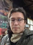 Nanoshap, 30  , Punta Arenas