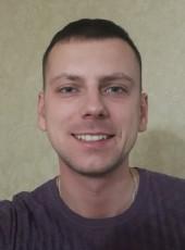 Anatoliy, 32, Russia, Nizhniy Novgorod