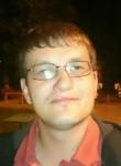 Vasiliy, 36  , Horodyshche