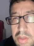 turgay, 41, Erzincan
