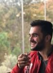 Ahmet, 22, Bandirma