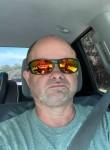 Shawn, 51, Houston