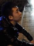 孤慎, 29, Beijing