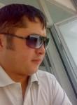Rakhat, 36  , Tokmok
