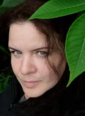 Irina , 41, Russia, Moscow