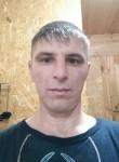 Nurlan, 25  , Chekhov
