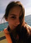 Kseniya, 19  , Alatyr