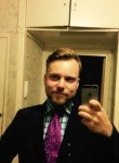 Daniil, 30, Petrozavodsk