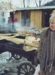 Nata, 58  , Korolev