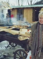 Nata, 59, Russia, Korolev