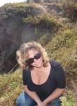 Elena, 45  , Vladivostok
