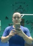 RUSENBORG, 24  , Sertolovo