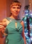 Tatyana, 31  , Gorokhovets