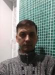 Sergey, 40  , Kogalym