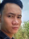 Lâm, 28  , Da Nang