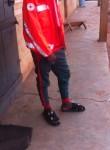 Знакомства Benin City