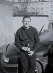 roman, 35  , Sovetsk (Kaliningrad)