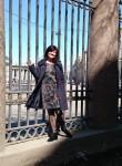 Светлана, 51 год, Джубга