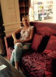 Alyena, 44  , Frankfurt am Main