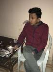 Sailesh, 32  , Karsiyang