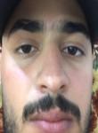 Mustafa, 23  , Al Basrah al Qadimah