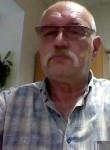 Valeriy, 60  , Shali