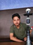 Tanuj, 20  , Kathmandu