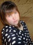 Natalya, 25  , Uzhur