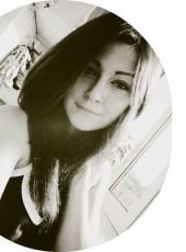 Anna Pavlovna, 25, Russia, Samara