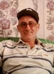 Nadezhkin Aleks, 59  , Kamensk-Uralskiy