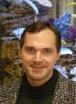 Andrey, 34  , Rublevo