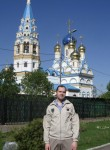 Andrey, 32  , Rublevo