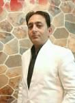 ashok sharma, 30  , Bahadurgarh