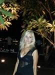 Halyna, 51  , Singapore