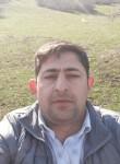 Fuad, 35  , Agdzhabedy