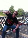 Aleksandr, 35  , Kamyshlov