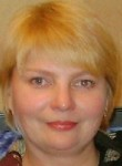 Lora, 48  , Sayansk