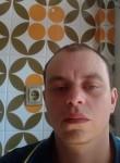 Richard, 18  , Lisbon