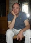 Ivan, 46  , Moscow